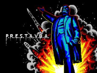 P.R.E.S.T.A.V.B.A. (1988)